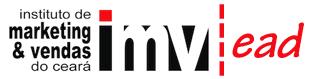imvce-ead-logo-314px